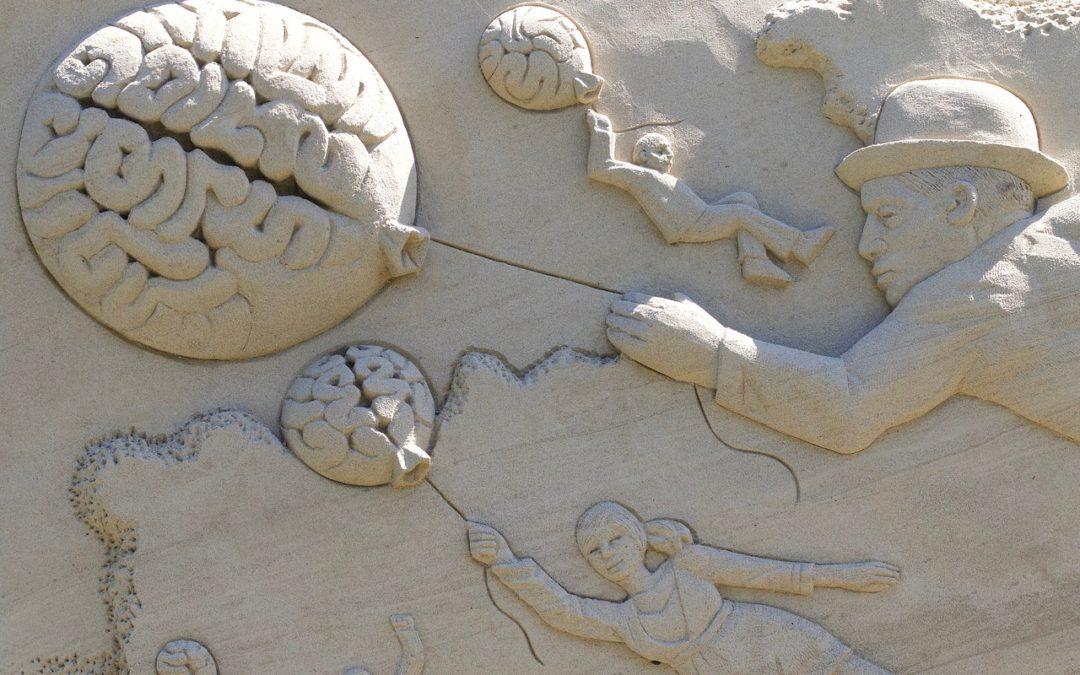 Le Neurofeedback dynamique – Un article de Emmanuel Duquoc